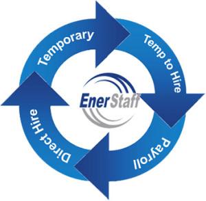 enerstaff-chart