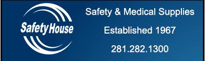 safetyhouse_logo
