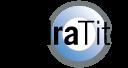 HydraTite_logo