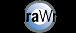 HydraWrap_logo