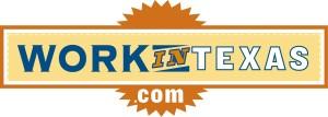 WIT-logo-final1