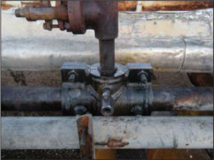 online-leak-repair