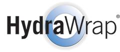 hydra_wrap